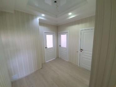 Продается квартира: 2 комнаты, 77 кв. м., Бишкек в Бишкек