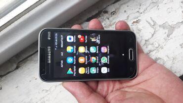 - Azərbaycan: İşlənmiş Samsung Galaxy J1 Mini 8 GB qara