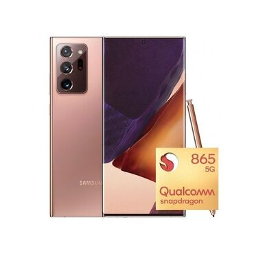 tongkat ajimat madura как использовать в Кыргызстан: Samsung Note 20 ultra На процессоре Snapdragon В идеальном состоянии
