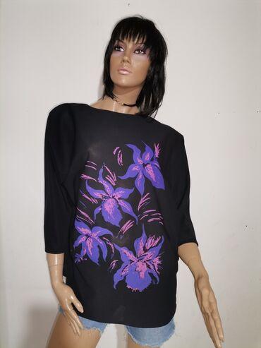 Bluza XL bez ikakvih ostecenja kao nova Pogledajte i ostale moje oglas