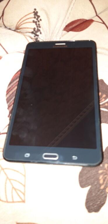 Samsung tab 2 10 1 - Азербайджан: Samsung galaxy Tab 4 8gb yadd yaxsi vezyetdedir