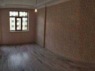 masazirda satilan heyet evleri 2018 в Азербайджан: Продается квартира: 2 комнаты, 57 кв. м