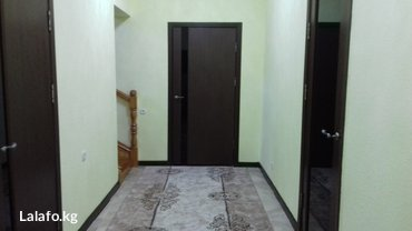 Продаю или меняю с доплатой мне большой добротный особняк 400 м2 под в Бишкек - фото 4