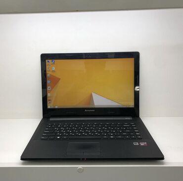 ультрабук бишкек in Кыргызстан | LENOVO: Компактный ноутбук леново за компактную суммуподойдёт для