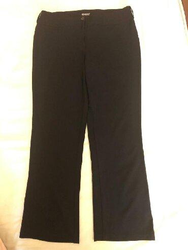 женские босоножки на шпильке в Азербайджан: Женские брюки на 46-48 р не мнутся, лёгкие надевали пару раз, в