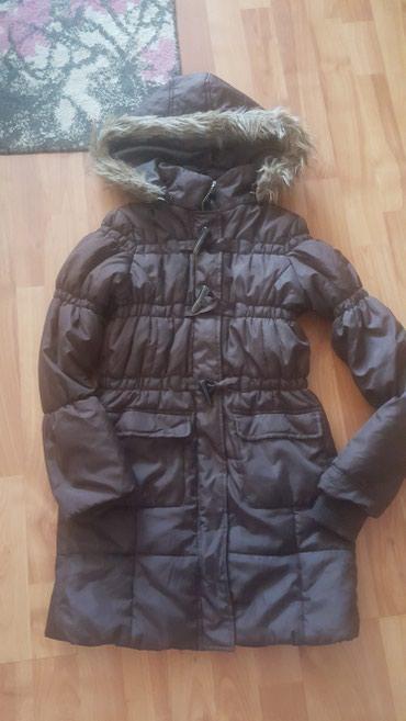 Dečije jakne i kaputi | Leskovac: Jakna vel.146