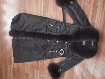 Женское пальто,  в Бишкек