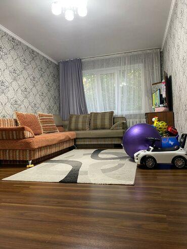proigryvatel melodija 104 в Кыргызстан: Продается квартира: 1 комната, 32 кв. м