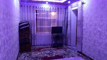 Уй канаттуулары - Кыргызстан: Сатам Үй 4 кв. м, 4 бөлмө
