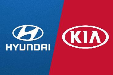 запчасти на форд в Азербайджан: Запчасти для автомобилей Hyundai и Kia по оптимальным