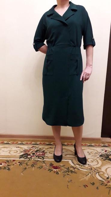 Платье все размеры 44, 46, 48 в Бишкек