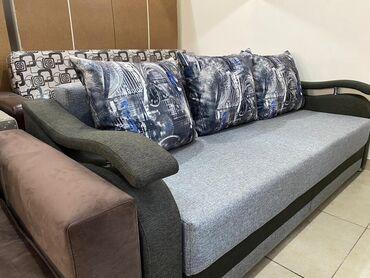 Новый диван раскладной диван в наличии и на заказ делаем