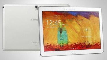 zhenskie yubki transformer в Азербайджан: Samsung Galaxy Note Edition 3 / 32 SM-P601 ekran 10.1 Samsung Note