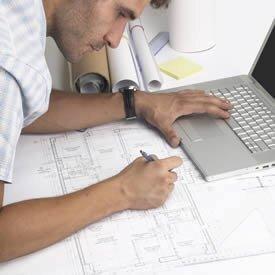 Требуется инженер-проектировщик в компанию «Goldenstar»  в Бишкек