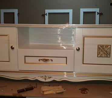 реставрация сиденья авто в Кыргызстан: Ремонт, реставрация мебели | Самовывоз