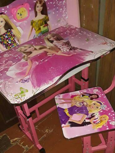 yazi-stolu-modelleri - Azərbaycan: Yazi oyun masasi