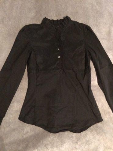 Zara bluza, broj 34 - Subotica