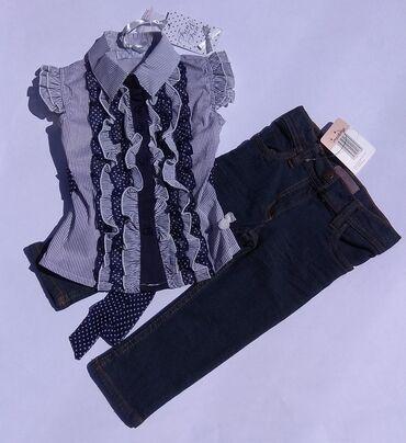 12-18 месяцевFan&Fan Итальянский бренд модной одежды для девочек и