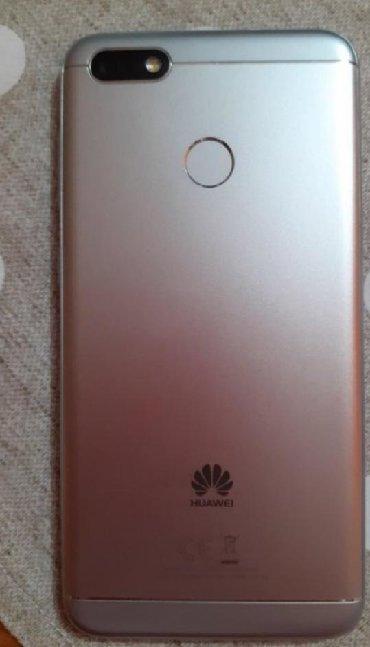 Huawei-p9-lite - Srbija: Huawei p9 lite u odličnom stanju nema tragova korišćenja bez ikakvih o