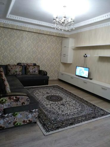Сдаю посуточно элитные квартиры в любом районе в Бишкек