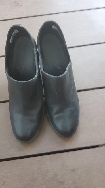 Timberland, jesenje, prelepe cipele. Broj 37, 5 / 38 broj. Za uzu nog