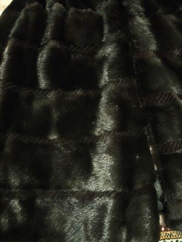 qara maskanin qiymeti в Азербайджан: Şuba norka uzun bütöv mexdi. Razmer 42-46