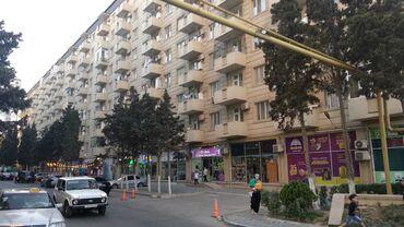 8 mk - Azərbaycan: Mənzil satılır: 2 otaqlı, 43 kv. m