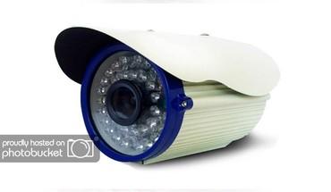 """Камера видео наблюдения XY-320 (3.6mm, 1/3""""SONY в Бишкек"""