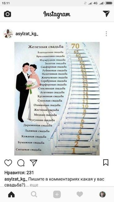 Нужен помощник бухгалтера в Бишкек
