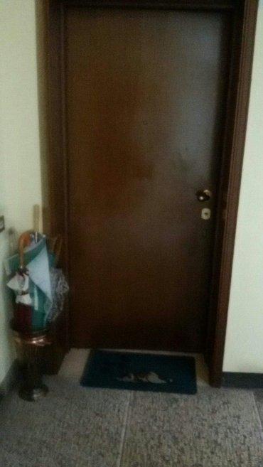 Bakı şəhərində Продаеться 2-х комнатная квартира в Италий город Гуасталло Квартира 50