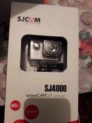 Видеокамеры в Кыргызстан: Продаю дрон и экшн камеру