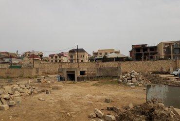 Bakı şəhərində Badamdar gesebesi, 3 cu massiv, № 31 avtobuslarin ve № 329