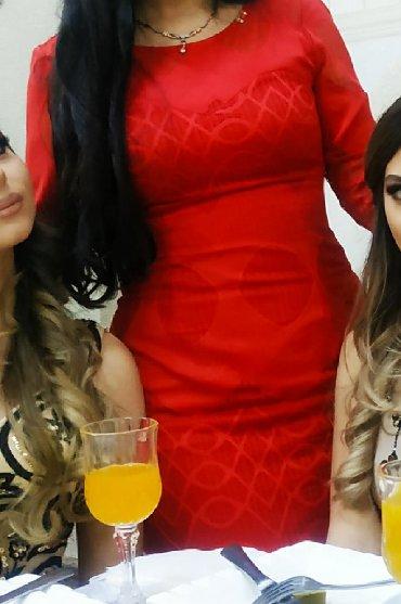 ofis-donlari - Azərbaycan: Ziyafet donu bir defe geyinilib, donlari bir defeden artiq