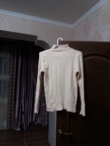 Продаю женскую кофту в Бишкек