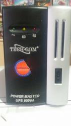 аккумуляторы для ибп toyama в Кыргызстан: ИБП рабочий надо заменить батарею - 1000 с