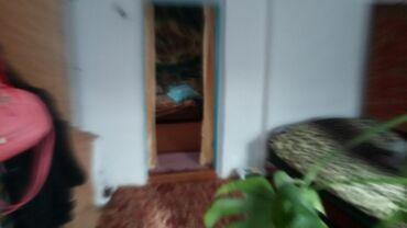 продам дом селе в Кыргызстан: Продам Дом 20 кв. м, 3 комнаты