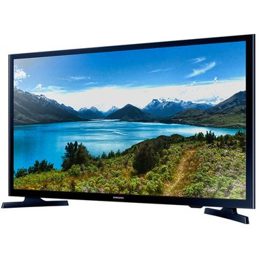 Телевизор samsung 32j4303 smart в Бишкек