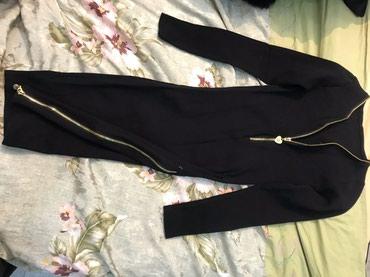 НОВОЕ платье , размер С М в Лебединовка