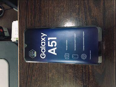 Samsung galaxy note 3 teze qiymeti - Azərbaycan: Yeni Samsung A51 64 GB qara