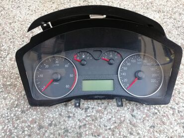 Km sat stiljtd Originalni polovni delovi 147-156-GT-159-Fiat stilo-Fia