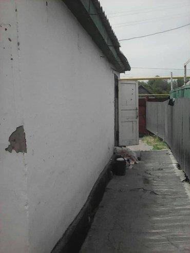 Продается жилой дом в г. кара-балта с in Бишкек