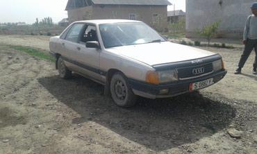 Audi 100 1988 в Янгишахр