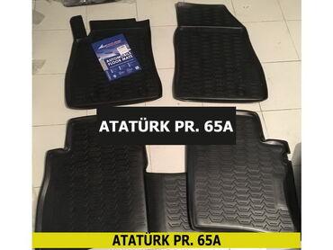 Nissan Sentra 8 ayaqaltıları4500 modelə yaxın əlimizdə ayağaltılar