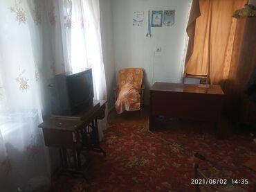 дом на иссык куле купить в Кыргызстан: 32 кв. м 4 комнаты, Сарай, Подвал, погреб