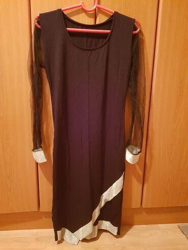 Nova haljina S velicina