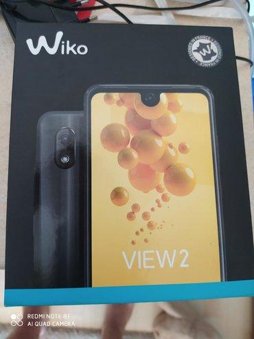 Acura-tl-3-2-mt - Srbija: Telefon wiko view 2 u odlicnom stanju,sve radi i ifunkcionise.baterija