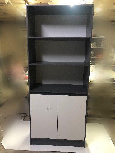 шкаф кухню в Кыргызстан: Шкаф, книжная полка, шкаф в кухню
