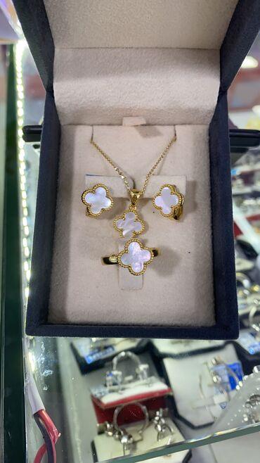 Босоножки серебро - Кыргызстан: Серебро украшения недорого