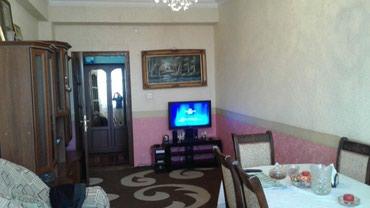 Xırdalan şəhərində Ünvan:Xırdalan şəhərində Riyad T. M. indiki , Bizim Ev