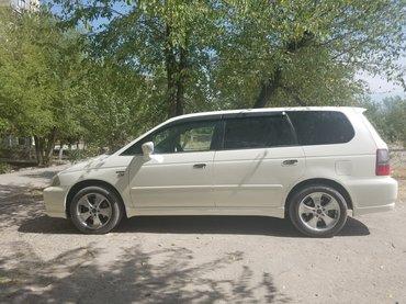 продаю машину  в Токмак